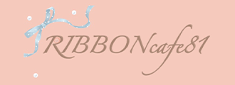 Ribbon Cafe81